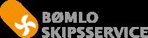 bomlo_skipsservice_logo_425x110