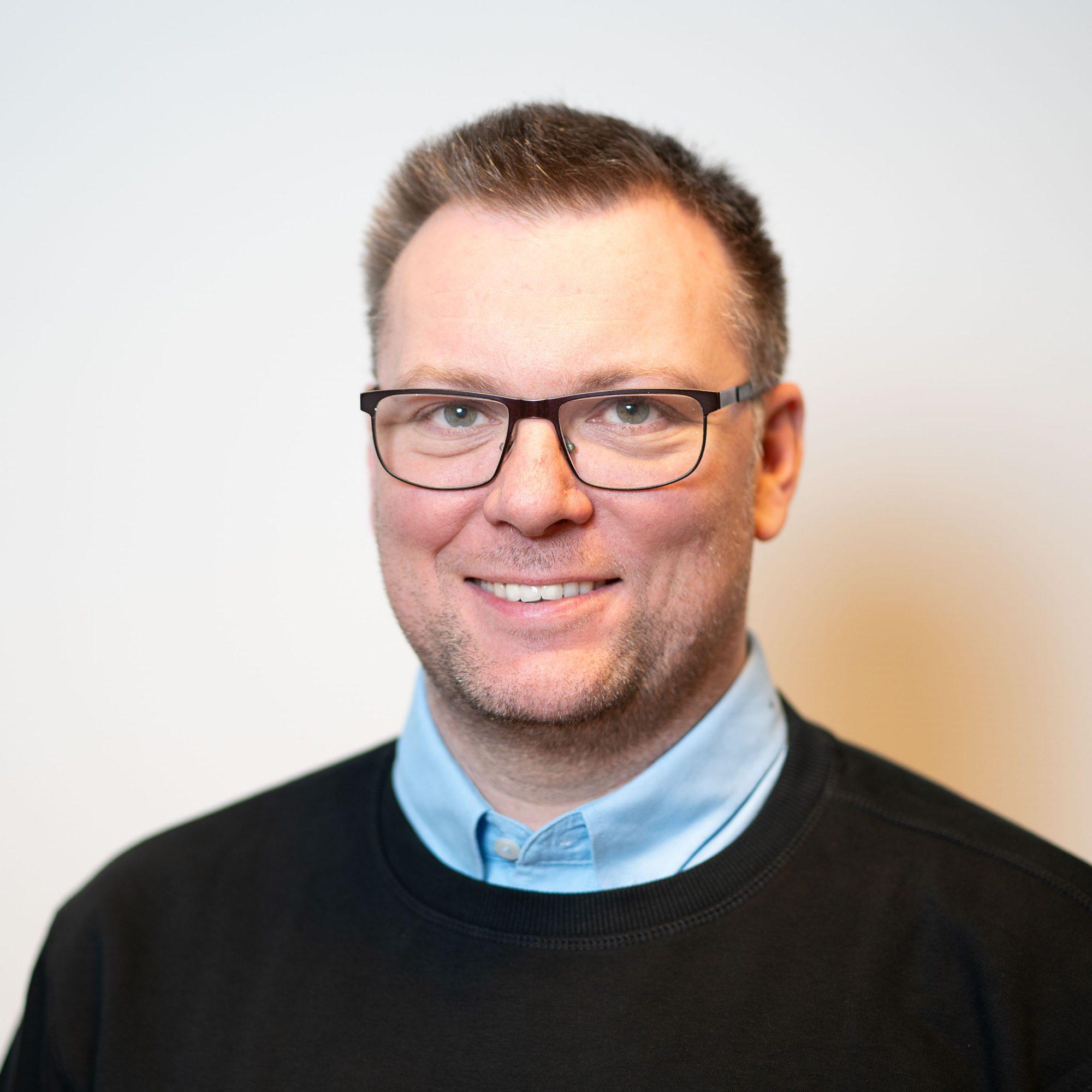 Odd Bjørn Johannessen 03922